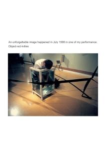 artist sheet-002