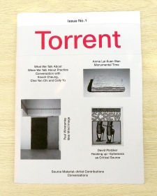 cover_Torrent1