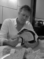 Doug Aitken, artist