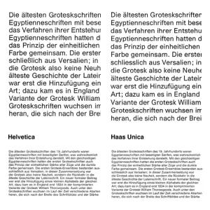 haas-unica-comparison