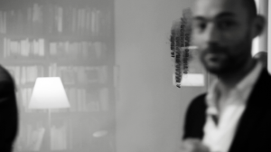 Screen Shot 2014-03-06 at 14.09.38
