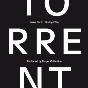 Torrent No. 2 released in May!