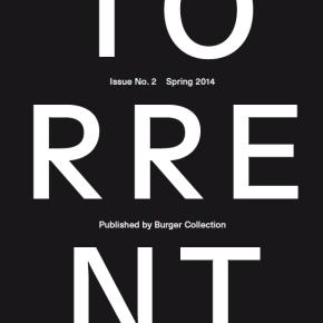 Torrent No. 2 released inMay!