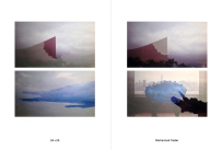 Spreads from contribution of Muhanned Cader